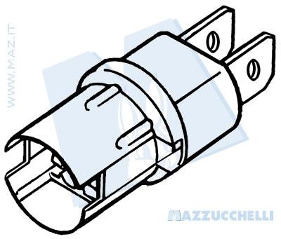 Minuterie Metalliche - Metal stampings - Mazzucchelli srl